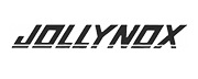 Jollynox_2