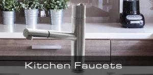 block_01_faucets