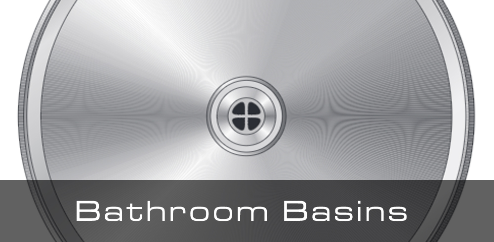 bathroom_Basins1