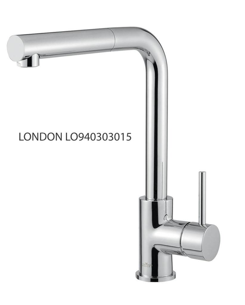 LONDON LO940303015-2